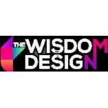The Wisdom Design