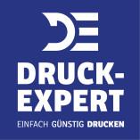 druck-expert UG
