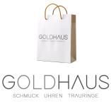 Juwelier-Goldhaus
