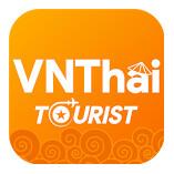 vnthaitourist
