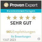 Erfahrungen & Bewertungen zu Ralf Kornmayer