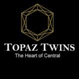 topaztwinsbh