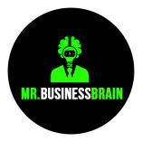 MrBusinessBrain