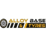 Alloy Base & Tyres