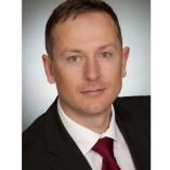 WEGA Finanz- & Versicherungsmakler