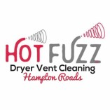 Hot Fuzz Dryer Vent Cleaning, LLC