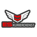 ES-Kurierdienst - Ihr Kurier für Unternehmen