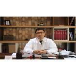 Khaled Boudhraa
