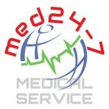 Med24-7 Medical Service