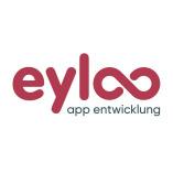 Eyloo | App Entwicklung