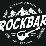 Rockbar Baumholder