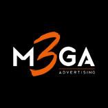 M3GA Advertising