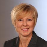 Ursula Schulz Arbeitgebercoaching