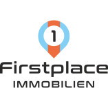 Firstplace Immobilien GmbH