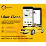 uberclone