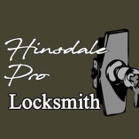 Hinsdale Pro Locksmith