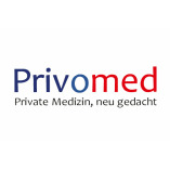 Privomed GmbH