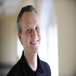 Praxis für Homöopathie Andreas Maier