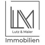 Lutz & Maier Immobilien