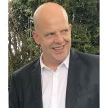 Martin John - Experte für Wasser und Gesundheit
