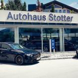 Autohaus Gebrüder Stotter GmbH