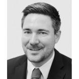 Baufinanzierungsspezialist Marc Hanus