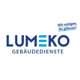 Lumeko Gebäudedienste GmbH