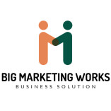 Big Marketing Works