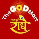 The God Mart