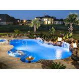 Elite Pools & Landscaping