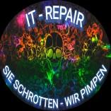 IT-Repair