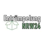 Entrümpelung-NRW24.de