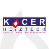 Kocer & Co KG