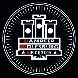Dampfer Wolfsburg
