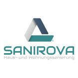 SANIROVA GmbH, Haus- & Wohnungssanierung
