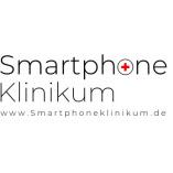 Smartphoneklinikum.de