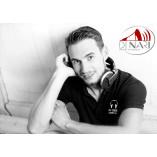 Ronny Harnisch - Event DJ