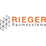 Rieger Raumsysteme GmbH