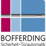 BOFFERDING GmbH