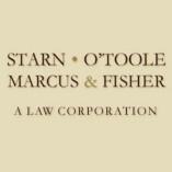 Starn OToole Marcus & Fisher