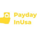 PayDayInUSA