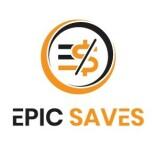 Epic Saves Inc.