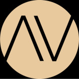 MONAVINCI GmbH