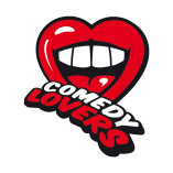 Comedylovers