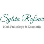 Med. Fusspflege & Kosmetik