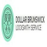 Dollar Brunswick - Locksmith Service