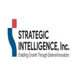 Strategic Intelligence, Inc