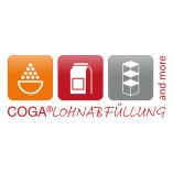 COGA-Lohnabfüllung