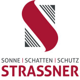 Sonne Schatten Schutz Strassner GmbH