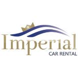 Imperial Car Rental Greece